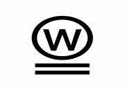w_0j0_wさんによってダウンロード販売された製品です。