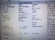 株式会社 松弥商事さんによってダウンロード販売された製品です。
