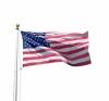 アメリカ国旗 星条旗