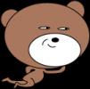ユーザー fujibaba の写真