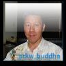 ユーザー srkw_buddha の写真
