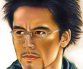 ユーザー uedajirou の写真