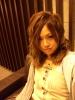 ユーザー tomomix.jp の写真