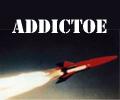 ユーザー ADDICTOE の写真