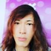 ユーザー 宗形俊 の写真
