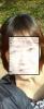 ユーザー Kao-chan の写真